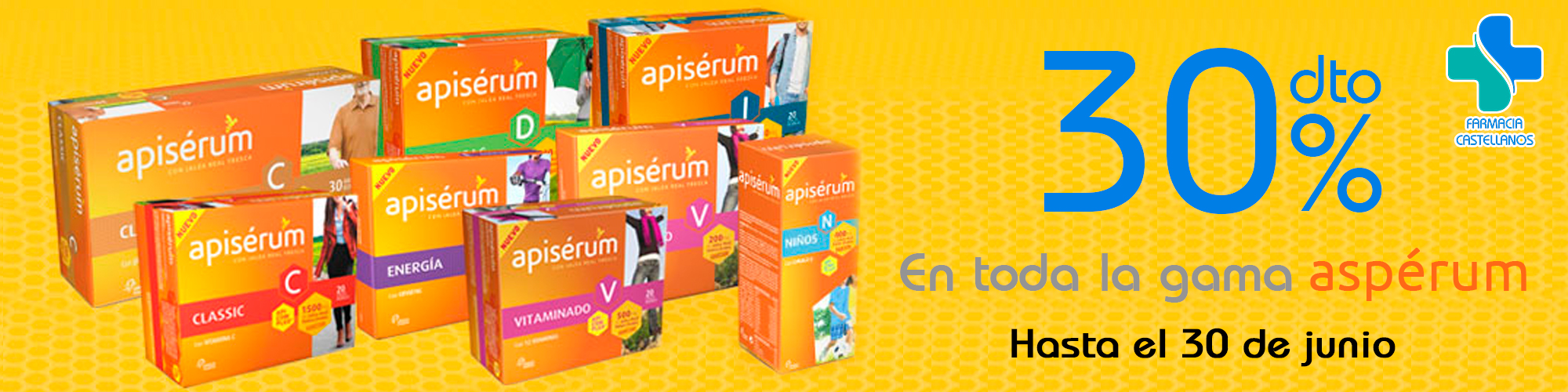 descuento-aspiserum-farmaciabeatrizcastellanos