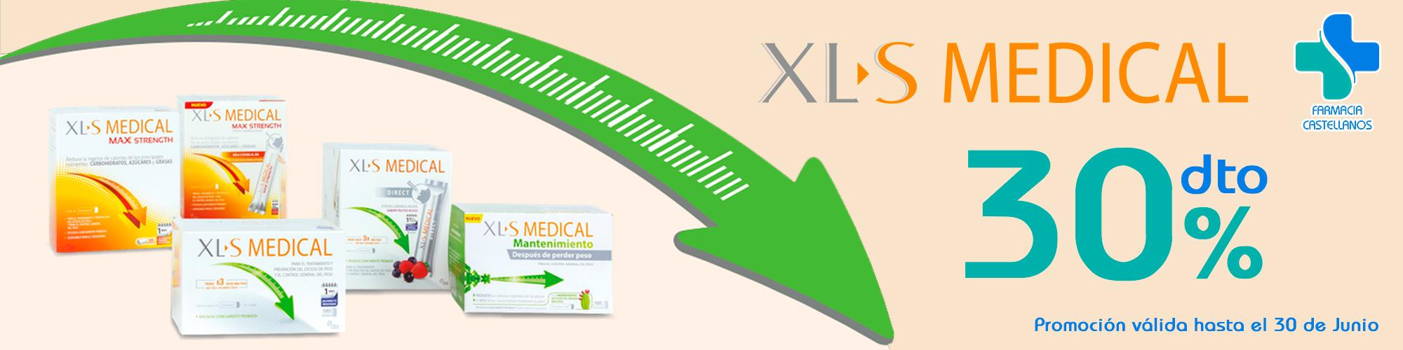descuento-xls-medical-farmaciabeatrizcastellanos
