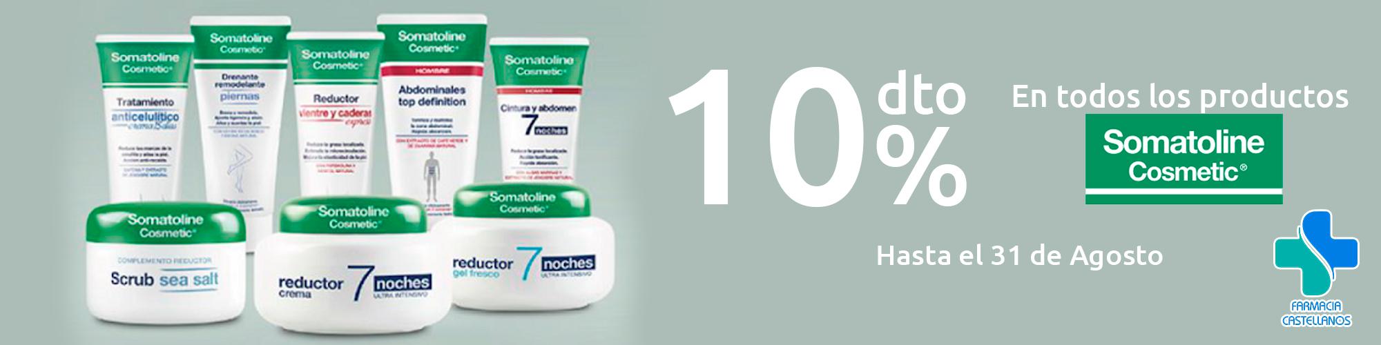 promocion-somatoline-farmaciabeatrizcastellanos