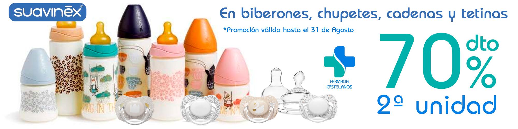 promocion-suavinex-farmaciabeatrizcastellanos-1
