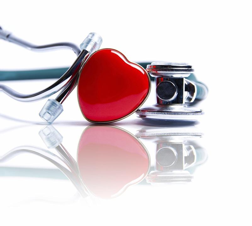 farmacia-beatriz-castellanos-prueba-colesterol-farmacia
