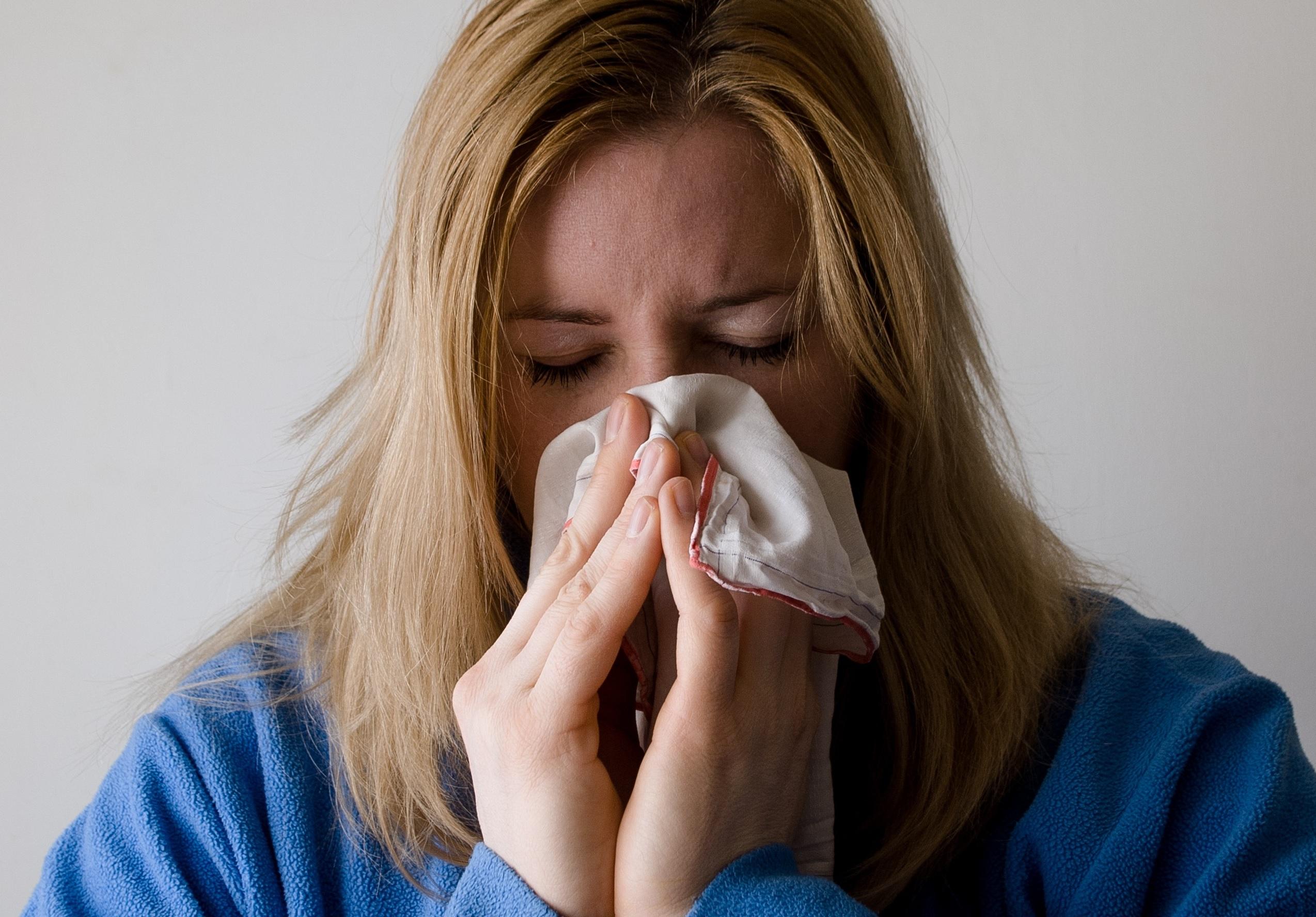 farmacia-beatriz-castellanos-prevenir-resfriado-gripe