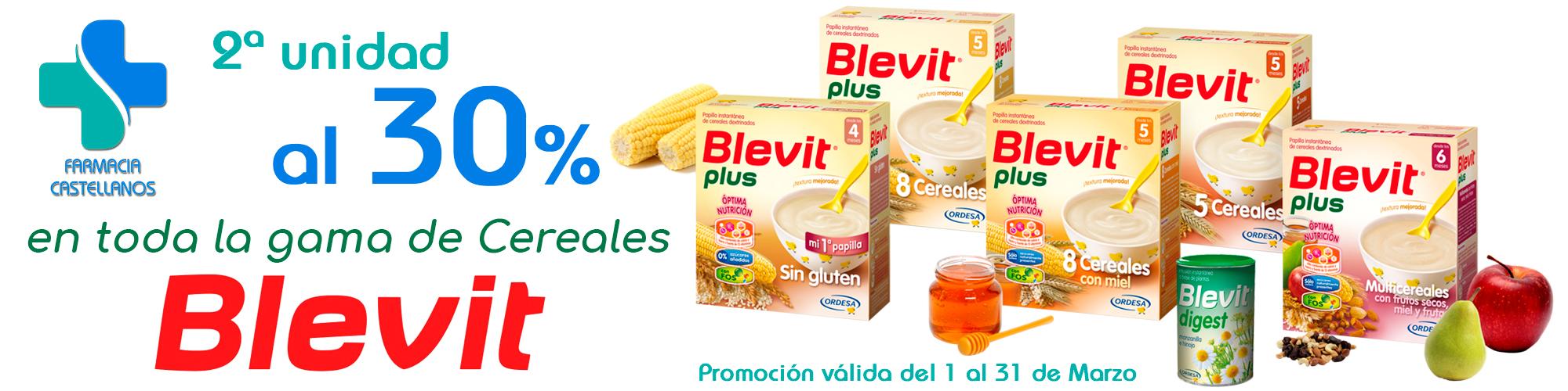 cereales-belvit-promocion-farmaciabeatrizcastellanos