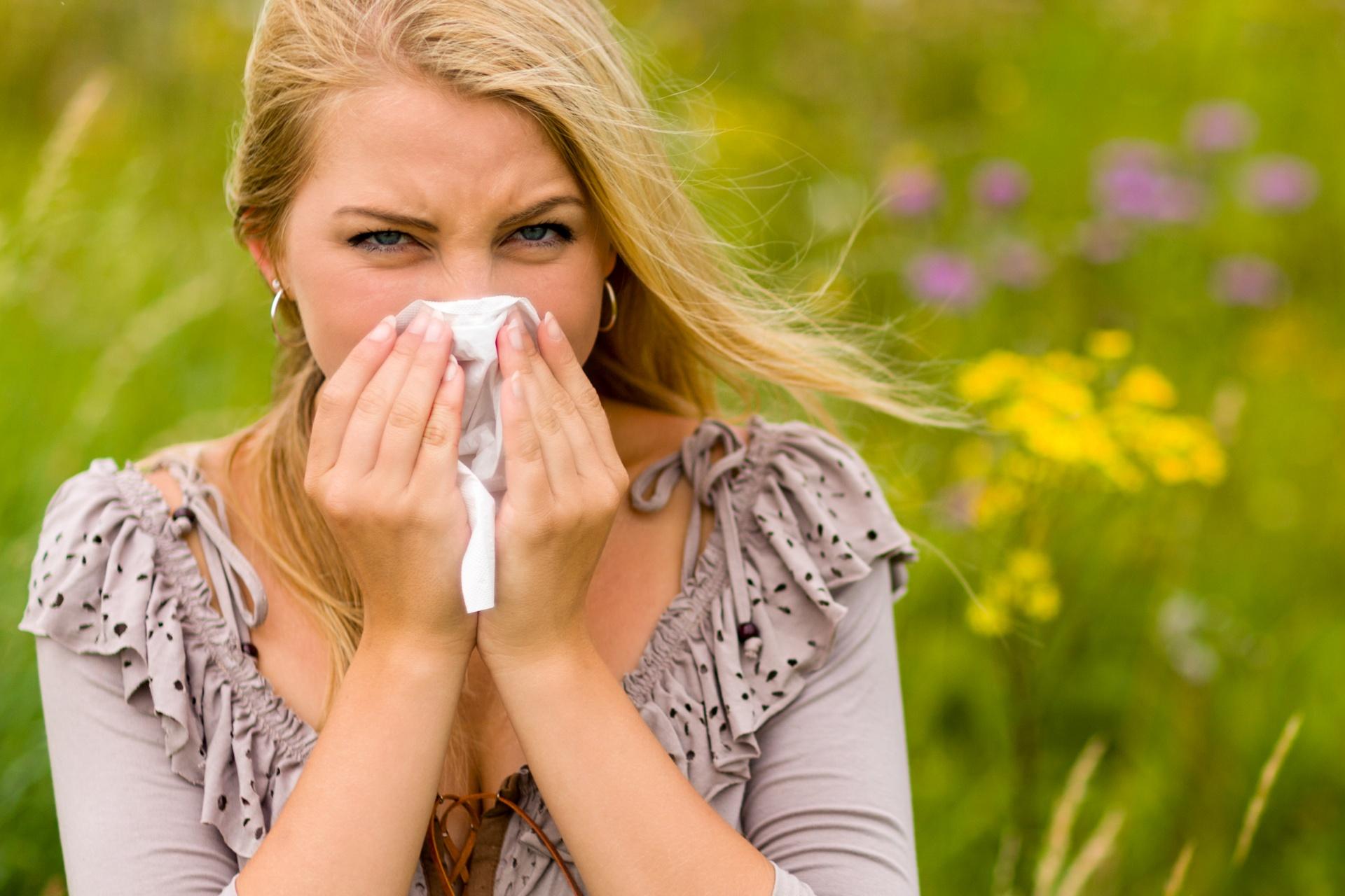 farmaciabeatrizcastellano-alergia-primaveral