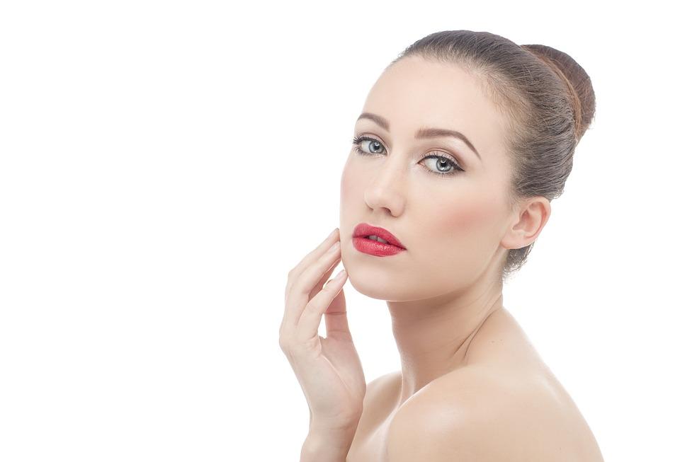 tipos de limpiadores faciales farmacia