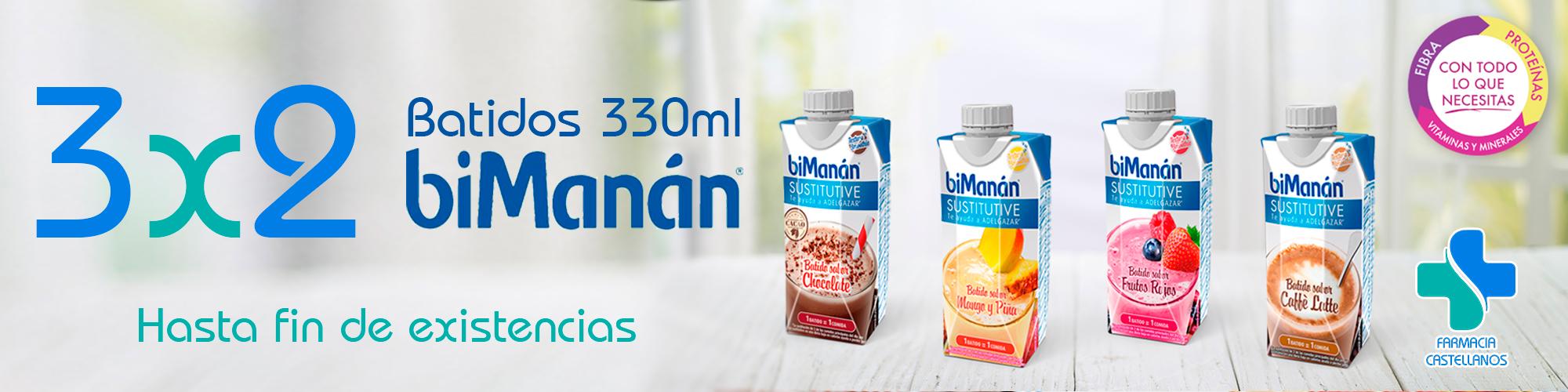 promocion-batidos-bimanan-farmaciabeatrizcastellanos