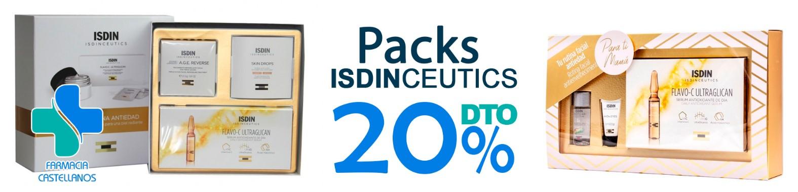 farmaciabeatrizcastellanos-packs-isdinceutics