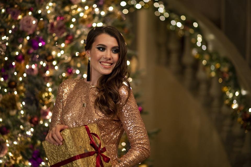 farmaciabeatrizcastellanos-regala-belleza-navidad