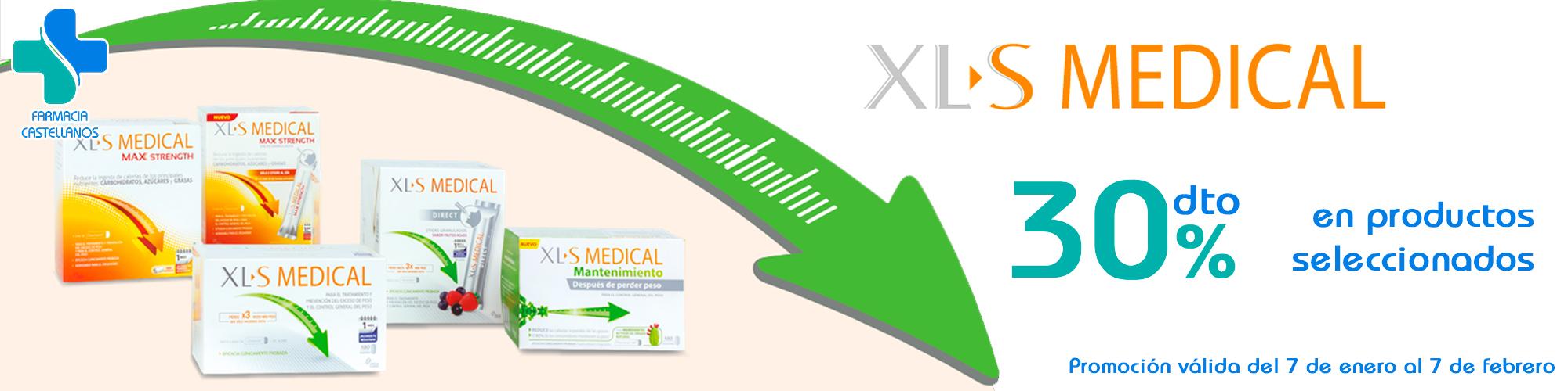 xls-medical-descuento-farmaciabeatrizcastellanos