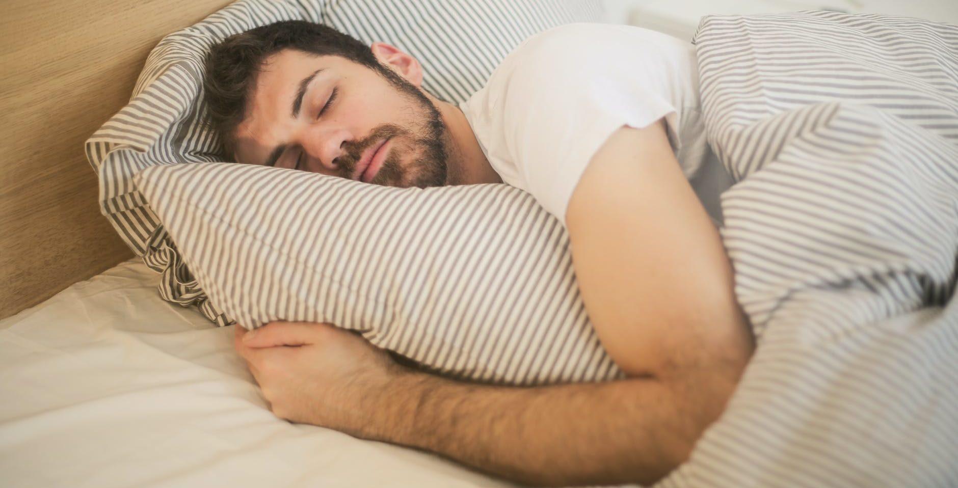 farmaciabeatrizcastellanos-problemas-insomnio