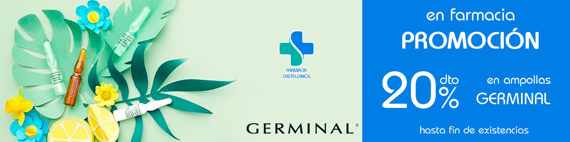 ampollas-germinal-farmaciabeatrizcastellanos