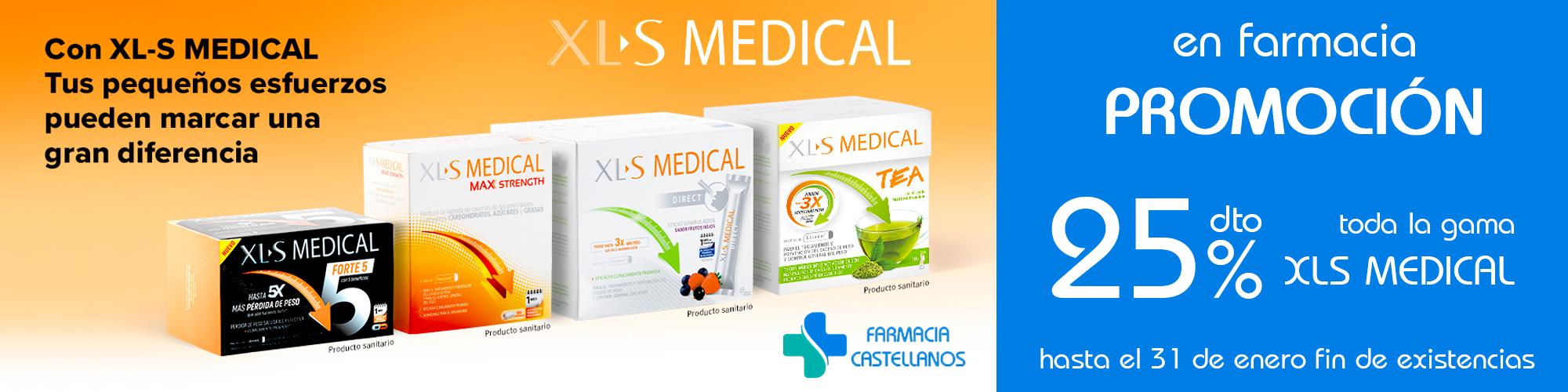 promocion-xls-medical-farmaciabeatrizcastellanos