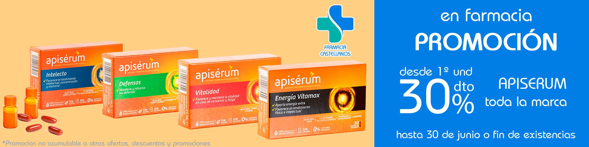 promocion-apiserum-farmaciabeatrizcastellanos