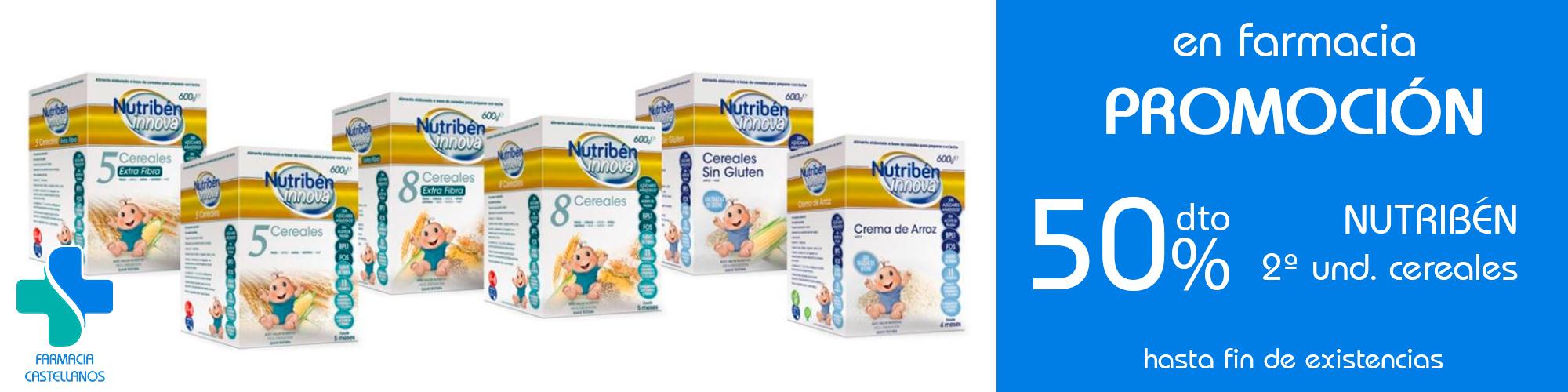 promocion-nutriben-farmaciabeatrizcastellanos