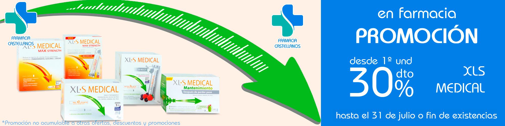 promocion-xls-medical-farmacia-beatriz-castellanos