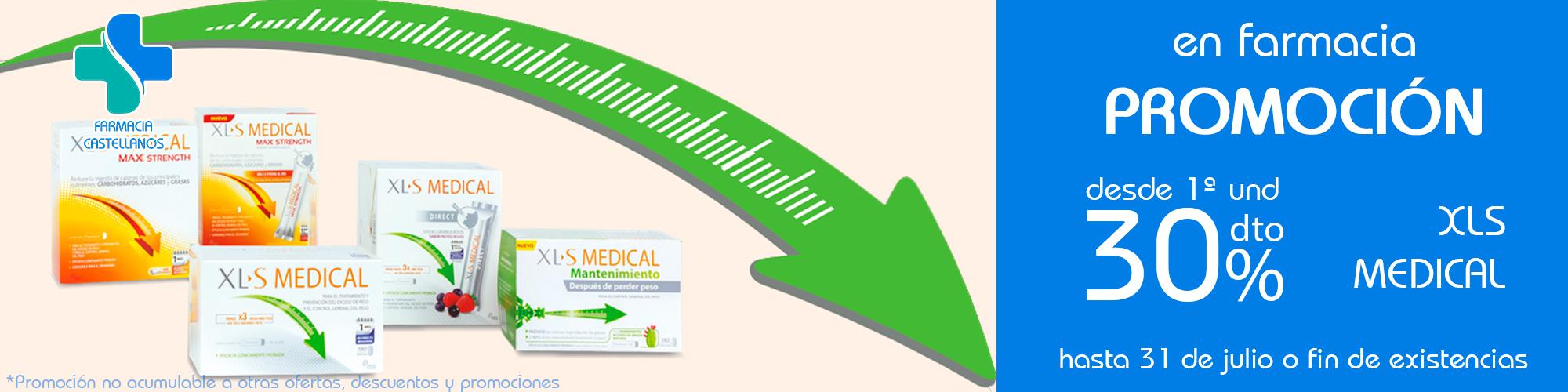 promo-xls-medical-julio-farmaciabeatrizcastellanos
