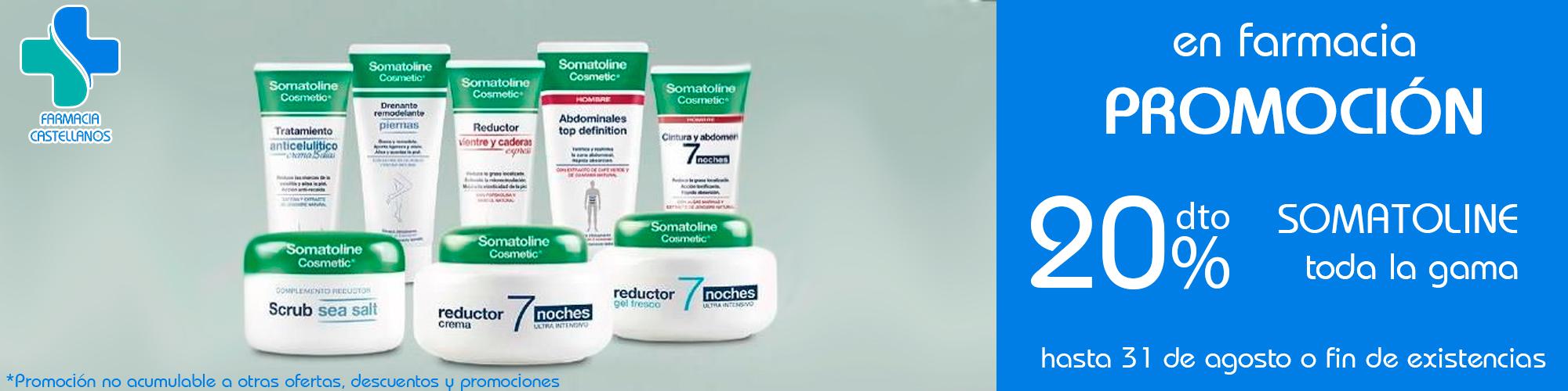 promocion-somatoline-ago-farmaciabeatrizcastellanos