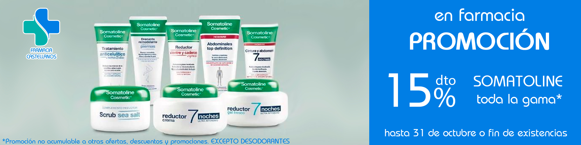 promocion-somatoline-oct-farmaciabeatrizcastellanos